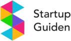 Startup Guiden